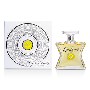 Nouveau Bowery Eau De Parfum Spray - 100ml-3.3oz| Price Match Guaranteed™