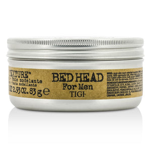 Bed Head B For Men Pure Texture Molding Paste - 83g-2.93oz| Price Match Guaranteed™