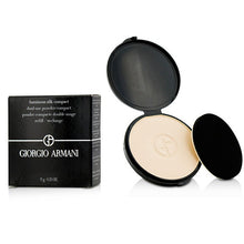 Load image into Gallery viewer, Luminous Silk Powder Compact Refill - # 2 - 9g-0.31oz| Price Match Guaranteed™
