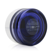Load image into Gallery viewer, Sensai Cellular Performance Extra Intensive Mask - 75ml-2.6oz| Price Match Guaranteed™