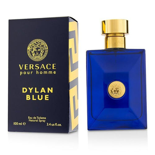 Dylan Blue EDT Spray - BUY BEAUTY PRODUCTS