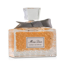 Load image into Gallery viewer, Miss Dior Extrait De Parfum - 15ml-0.5oz| Price Match Guaranteed™