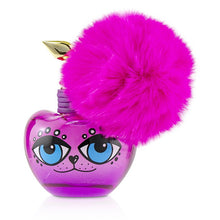 Load image into Gallery viewer, Les Monstres De Nina Ricci Luna Blossom Eau De Toilette Spray (limited Edition) - 50ml-1.7oz| Price Match Guaranteed™