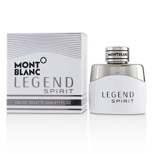 Legend Spirit EDT - BUY BEAUTY PRODUCTS