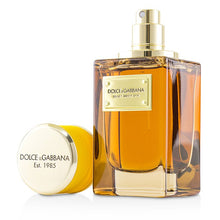 Load image into Gallery viewer, Velvet Amber Skin Eau De Parfum Spray - 50ml-1.7oz| Price Match Guaranteed™