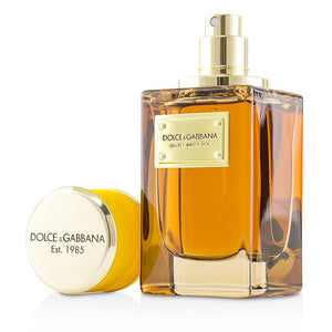 Velvet Amber Skin Eau De Parfum Spray - 50ml-1.7oz| Price Match Guaranteed™