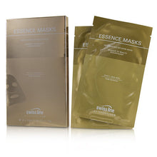 Load image into Gallery viewer, Resurfacing Infusion Mask - 4x10ml-0.34oz| Price Match Guaranteed™