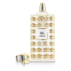 Le Royales Exclusives White Amber Fragrance Spray - 75ml-2.5oz| Price Match Guaranteed™