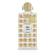 Load image into Gallery viewer, Le Royales Exclusives White Amber Fragrance Spray - 75ml-2.5oz| Price Match Guaranteed™