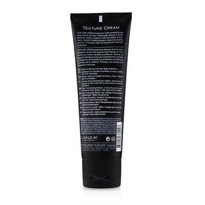 Healing Style Texture Cream (control 6) - 125ml-4.2oz| Price Match Guaranteed™