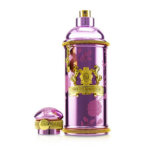 The Collector Rose Oud Eau De Parfum Spray - 100ml-3.4oz| Price Match Guaranteed™