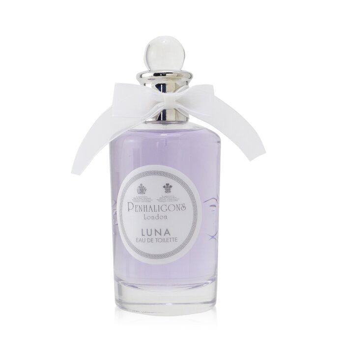 Luna EDT Spray 3.4oz| Price Match Guaranteed™