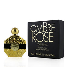 Load image into Gallery viewer, Ombre Rose L'original Eau De Parfum Spray (edition D'exception) - 100ml-3.4oz| Price Match Guaranteed™