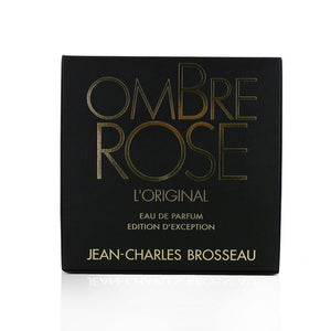 Ombre Rose L'original Eau De Parfum Spray (edition D'exception) - 100ml-3.4oz| Price Match Guaranteed™