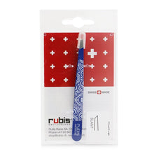 Load image into Gallery viewer, Tweezers Classic - # Blue Winter Time - -| Price Match Guaranteed™