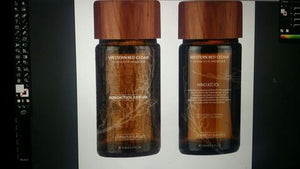 Lancome Flash Bronzer Self-Tanning Face Gel |