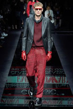 Load image into Gallery viewer, Emporio Armani Stronger With You Giorgio Armani| Price Match Guaranteed™