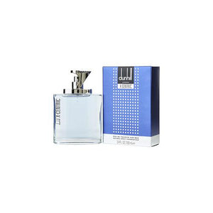 Xcentric  Alfred Dunhill Edt Spray 3.4 Oz || Price Match Guaranteed™