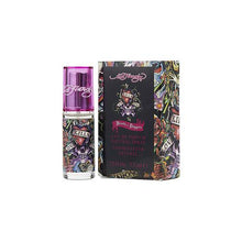 Load image into Gallery viewer, Ed Hardy Hearts & Daggers  Christian Audigier EDP Spray Mini .25 Oz | ™| Price Match Guaranteed™