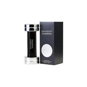 DAVIDOFF | Davidoff Champion  Davidoff Edt Spray 3 Oz| Price Match Guaranteed™