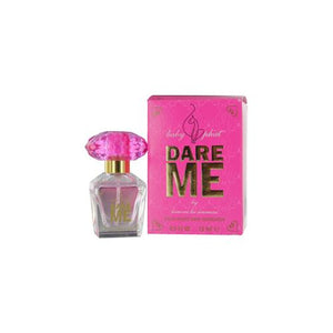 Baby Phat Dare Me By Kimora Lee Simmons Edt Spray .5 Oz || Price Match Guaranteed™