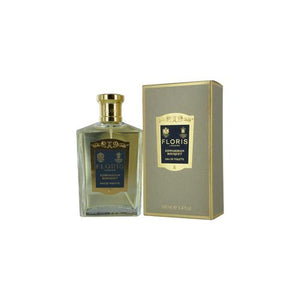 Floris Edwardian Bouquet By Floris Edt Spray 3.4 Oz | BACK IN STOCK| Price Match Guaranteed™