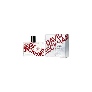 David Beckham Urban Homme By David Beckham Edt Spray 1.7 Oz| Price Match Guaranteed™
