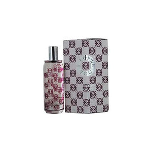 LOEWE | I Loewe You  Loewe EDP Spray 1.7 Oz| Price Match Guaranteed™