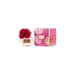 Coach Poppy Freesia Blossom By Coach EDP