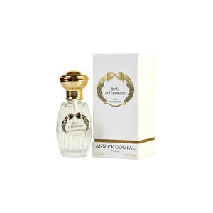 Eau D'hadrien By Annick Goutal Edt Spray 1.7 Oz (new Packaging)| Price Match Guaranteed™