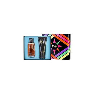 BOB MACKIE | Bob Mackie Gift Set Mackie By - Price Match Guaranteed