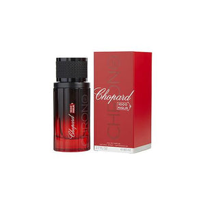 Chopard 1000 Miglia Chrono By Chopard EDP