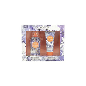 Aubusson Gift Set Aubusson First Moment
