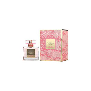 Victoria's Secret Crush  EDP Spray 3.4 Oz| Price Match Guaranteed™