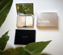 Load image into Gallery viewer, La Prairie | Cellular Treatment Foundation Powder Finish Sunlit Beige (New Packaging) 14.2g/15ml | - BEAUTY PRICE MATCH™