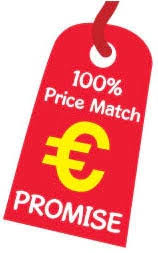 Precision Tweezer - -| Price Match Guaranteed™