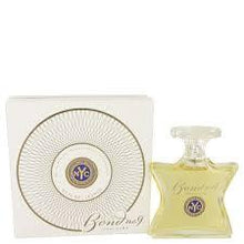Load image into Gallery viewer, BOND NO. 9 | Riverside Drive Bond No. 9 EDP Spray 3.3 oz - BUY BEAUTY PRODUCTS