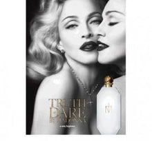 Load image into Gallery viewer, Truth or Dare by Madonna EDP 1.7 oz