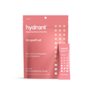 hydrant grapefruit hydration powder bestwbc the best water bottle company hydrate xl cayucos