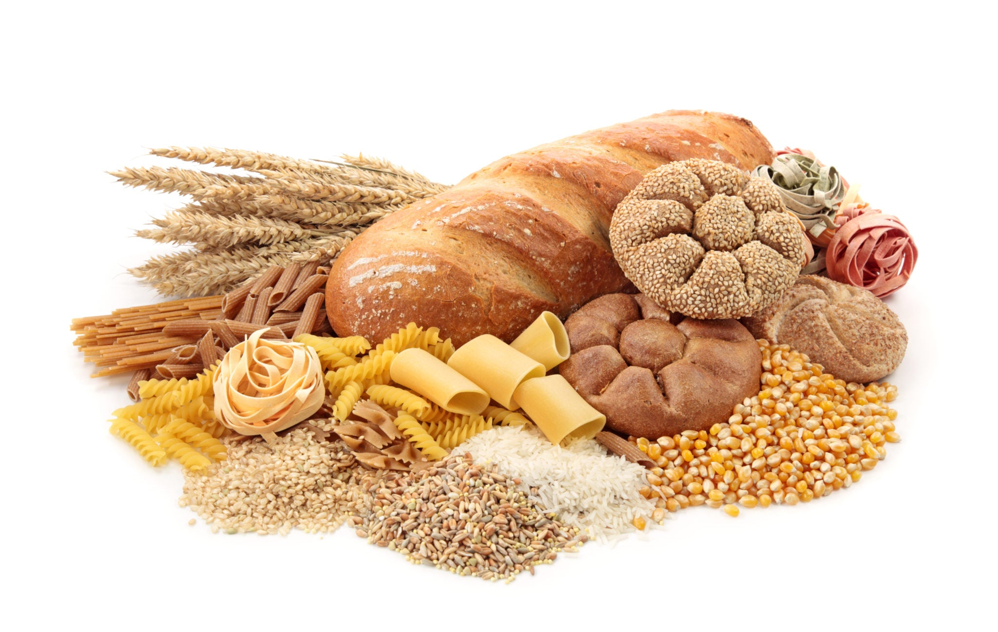 Do Carbohydrates affect my Fertility?