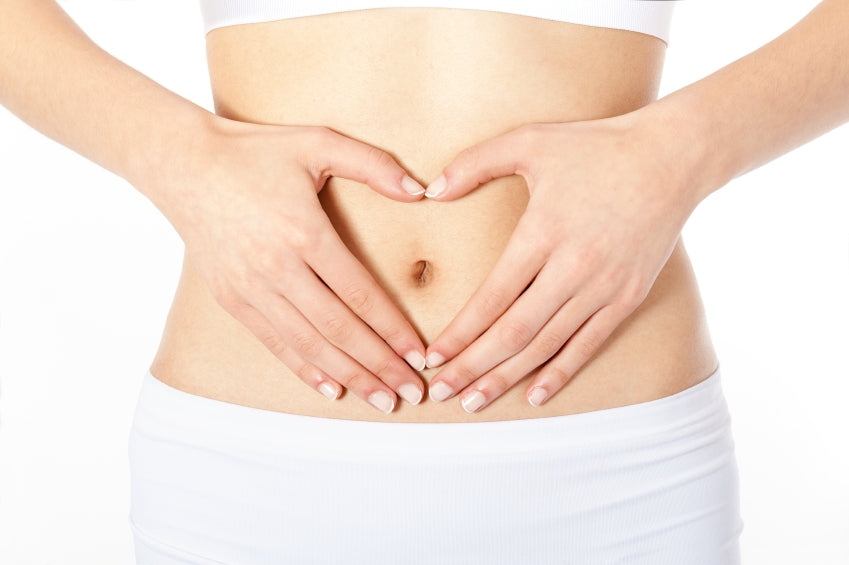 Leaky Gut Syndrome and Psoriasis