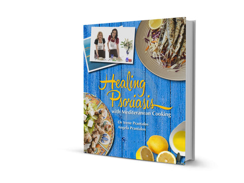 https://salubre.com.au/collections/books-cds/products/healing-psoriasis-with-mediterranean-cooking