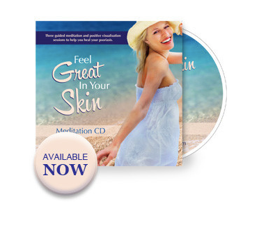 https://salubre.com.au/collections/books-cds/products/feel-great-in-your-skin-meditation-cd