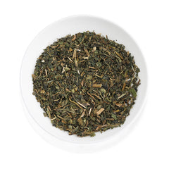 Nettle Herbal Tea Ingredient