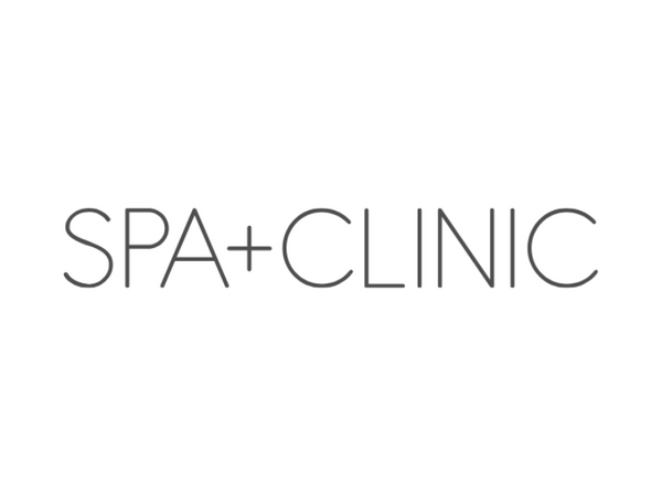 Spa and Clinic talks to Dr Irene Prantalos