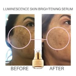 Luminescence Skin Brightening Serum