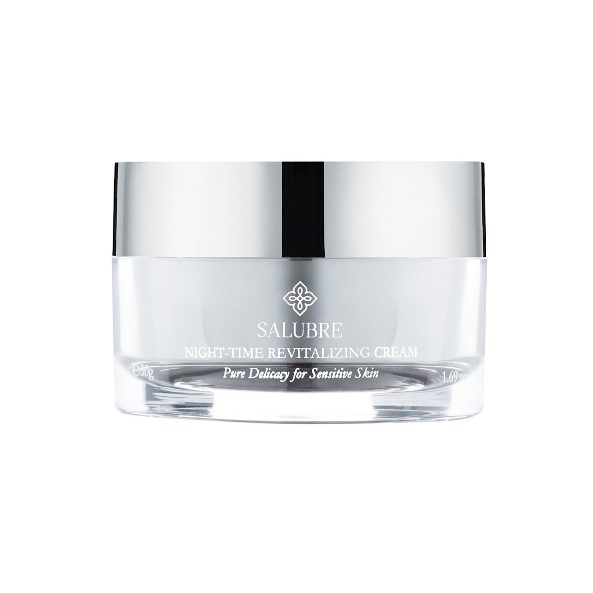 Night-time Revitalising Cream