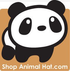 Shop Animal Hat - Hand Knit Animal Hats!