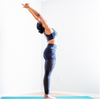 Incorporate Mini Yoga Sessions Into your Busy Day