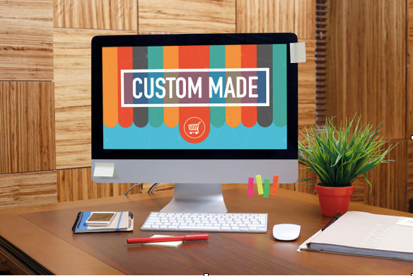 The Ultimate Guide To Customizing Your Favorite Items